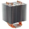 silentmaxx IceBlock CPU Kühler mit Start-Stop
